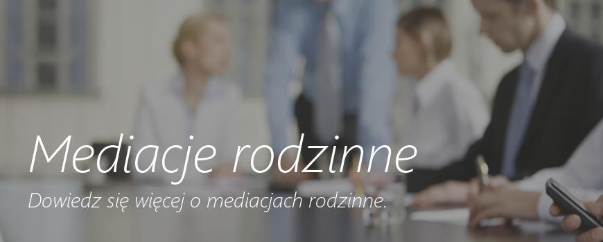 mediacje_05