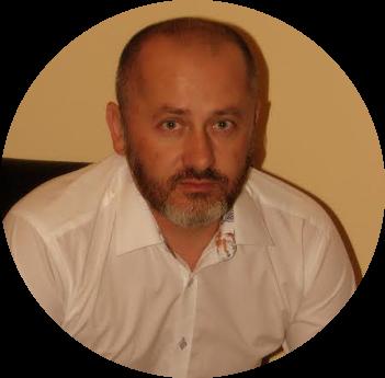 Mediator Mariusz Sowiński - zdjęcie nr 2